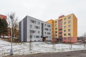 Prodej, byt 4+1, 92 m2, Frýdek - Místek, ul. Škarabelova