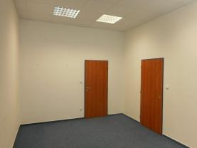 DSCN1963 (Pronájem, kancelář, 19 m2, Ostrava - Hrabová, ul. Místecká), foto 2/6
