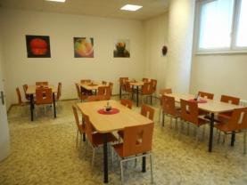DSCN1980 (Pronájem, kancelář, 19 m2, Ostrava - Hrabová, ul. Místecká), foto 4/6