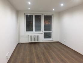 (Prodej, byt 2+1, 60 m2, Ostrava - Výškovice, ul. Lumírova), foto 2/13