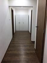 (Prodej, byt 2+1, 60 m2, Ostrava - Výškovice, ul. Lumírova), foto 4/13