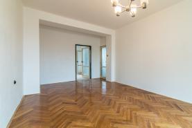 (Prodej, byt 2+1, 55 m2, Praha, ul. Bojanovická), foto 3/20