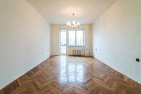 (Prodej, byt 2+1, 55 m2, Praha, ul. Bojanovická), foto 2/20