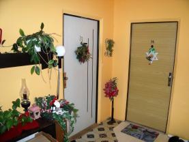 (Prodej, byt 3+1, 81 m2, Kdyně), foto 2/14