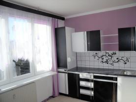 (Prodej, byt 3+1, 81 m2, Kdyně), foto 4/14
