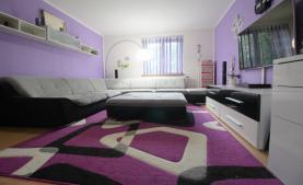 Prodej, byt 3+kk, Hranice III-Velká