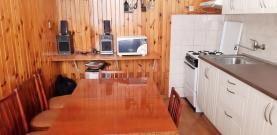 Prodej, rodinný dům 4+2, 797 m2 Bohuňov