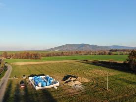 pozemek (Prodej, pozemek, 1658 m2, Janovice), foto 2/7