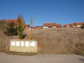 (Prodej, stavební pozemek, 361 m2, Plasy, ul. Krátká), foto 4/7