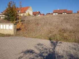 Prodej, stavební pozemek, 361 m2, Plasy, ul. Krátká