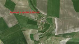 Prodej, pole, 9359 m2, Lukohořany