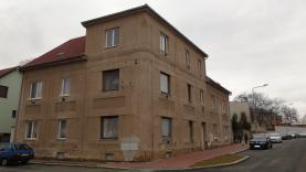 Pronájem, byt 1+1, 38 m2, po rekonstrukci, Český Brod
