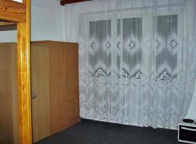 (Pronájem, byt 1+kk, 28 m2, Ostrava - Poruba, ul. J. Šoupala)