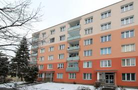 Prodej, byt 1+kk, 19 m2, Praha 10 - Hostivař