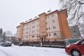 Prodej, byt 3+1, Liberec, ul. Domažlická