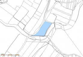 (Prodej, pole, 21252 m2, Přibyslav), foto 3/3
