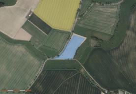 Prodej, pole, 21252 m2, Přibyslav