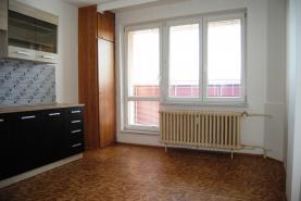 Prodej, byt 2+KK, Český Těšín, ul. Okružní