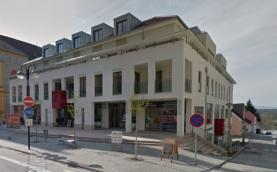 Prodej, obchod, Hluboká nad Vltavou, ul. Masarykova
