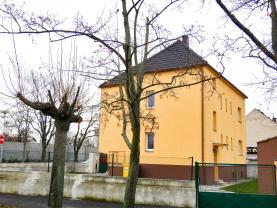 Prodej, byt 3+kk, 102 m2, Kolín, ul. Morávkova