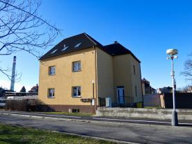 Prodej, byt 4+kk, 104 m2, Kolín, ul. Morávkova