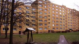 Prodej, byt 3+1, Havířov, ul. Šípková