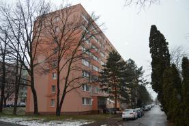 Prodej, byt 3+1, Kolín, ul. Rimavské Soboty