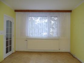(Prodej, byt 2+1, 57 m2, Česká Lípa, ul. Dubická), foto 2/18
