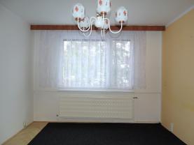 (Prodej, byt 2+1, 57 m2, Česká Lípa, ul. Dubická), foto 4/18