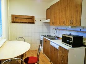 Prodej, byt 4+1, 84 m2, Kopřivnice