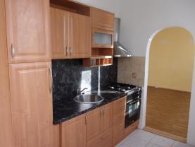 Prodej, byt 3+1, Krnov, ul. Budovatelů