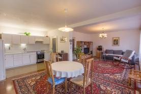 Prodej, rodinný dům, Brankovice