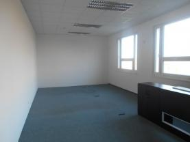 DSCN3100 (Pronájem, kancelář, 26 - 47 m2, Nymburk), foto 3/12