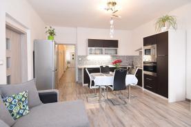 Prodej, byt 3+kk, Česká Lípa, ul. Hrnčířská