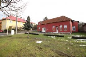 Prodej, rodinný dům, Opatovice, ul. U rybníka