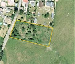 Prodej, pozemek k bydlení, 4598 m², zahrada, Kolová u K.Varů