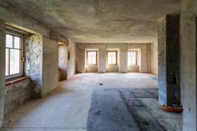 (Prodej, rodinný dům, 4+kk, 327 m2, Rožmitál pod Třemšínem), foto 4/26