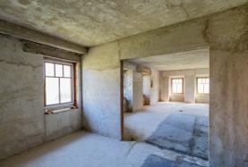 (Prodej, rodinný dům, 4+kk, 327 m2, Rožmitál pod Třemšínem), foto 3/26