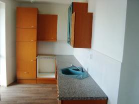 Pronájem, byt 3+kk, 80 m2, Boskovice