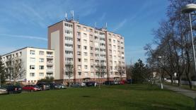 Prodej, byt 80 m2, 4+1, Rokycany, ul. Rokycanova