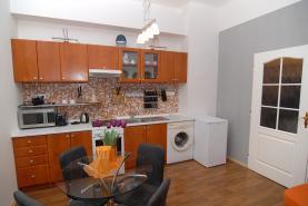 Prodej, byt 2+kk, Ostrava, ul. Korejská