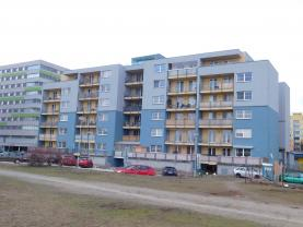 Prodej, byt 3+kk, 84 m2, Mladá Boleslav