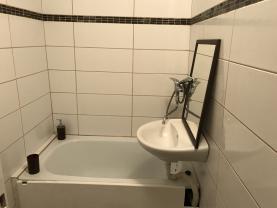 (Prodej, byt 1+kk, 31 m2, Ostrava - Výškovice, ul. Výškovická), foto 2/5