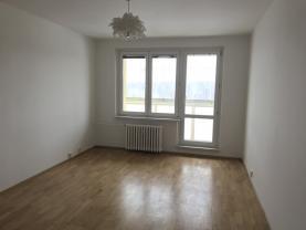 (Prodej, byt 1+kk, 31 m2, Ostrava - Výškovice, ul. Výškovická), foto 3/5