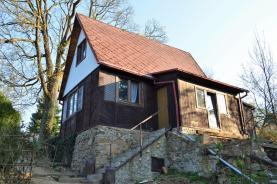 Prodej, chata, 75 m2, Planá-Vysoké Sedliště