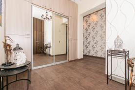 Prodej, byt 3+kk,127 m2, Praha 10 Dolní Měcholupy (Prodej, byt 3+kk,127 m2, Praha 10), foto 4/23