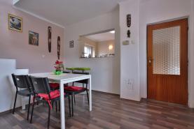 Prodej, rodinný dům, 508 m², Chocerady - Vlkovec (Prodej, rodinný dům, 508 m², Chocerady - Vlkovec), foto 4/26