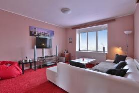 Prodej, rodinný dům, 508 m², Chocerady - Vlkovec (Prodej, rodinný dům, 508 m², Chocerady - Vlkovec), foto 2/26