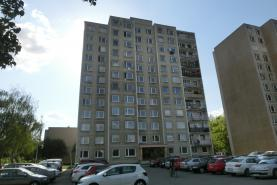 Prodej, byt 3+1, Beroun, ul. Tyršova
