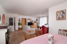 (Prodej, rodinný dům, 359 m2, Mirošov), foto 4/26